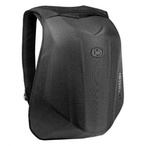 no-drag-mach-1-backpack-12300836--2