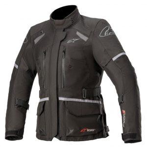stella-andes-v3-drystar-jacket